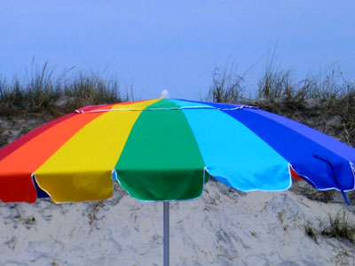 http://www.gayintostraightamerica.com/images/site_graphics/rainbow_umbrella.jpg